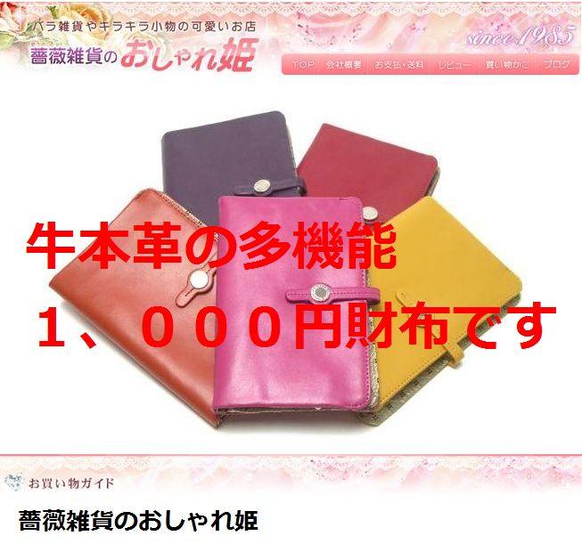 おしゃれ姫2.jpg